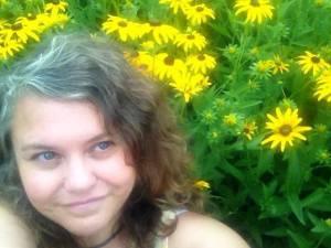 Tina Kiely